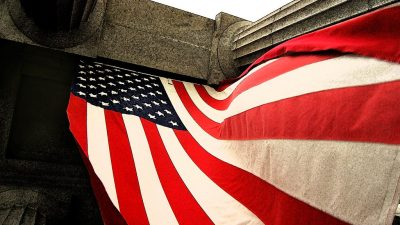 ΗΠΑ: Το μετεκλογικό τοπίο