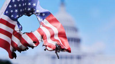 ΗΠΑ: Και τώρα τι;